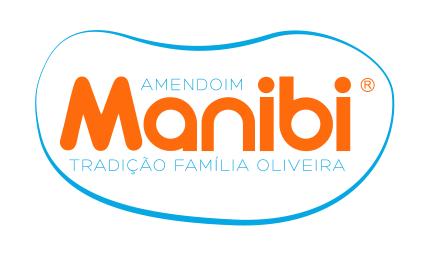 Manibi - Família Oliveira